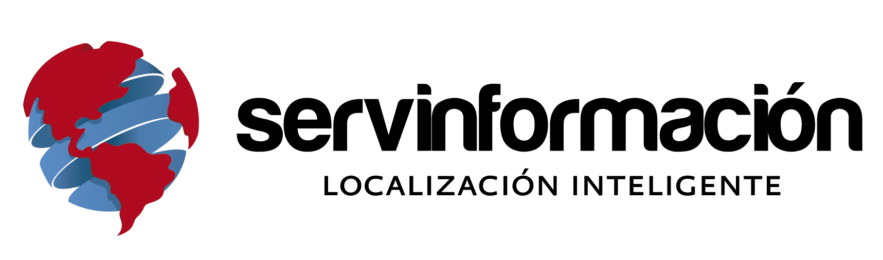 Servinformación